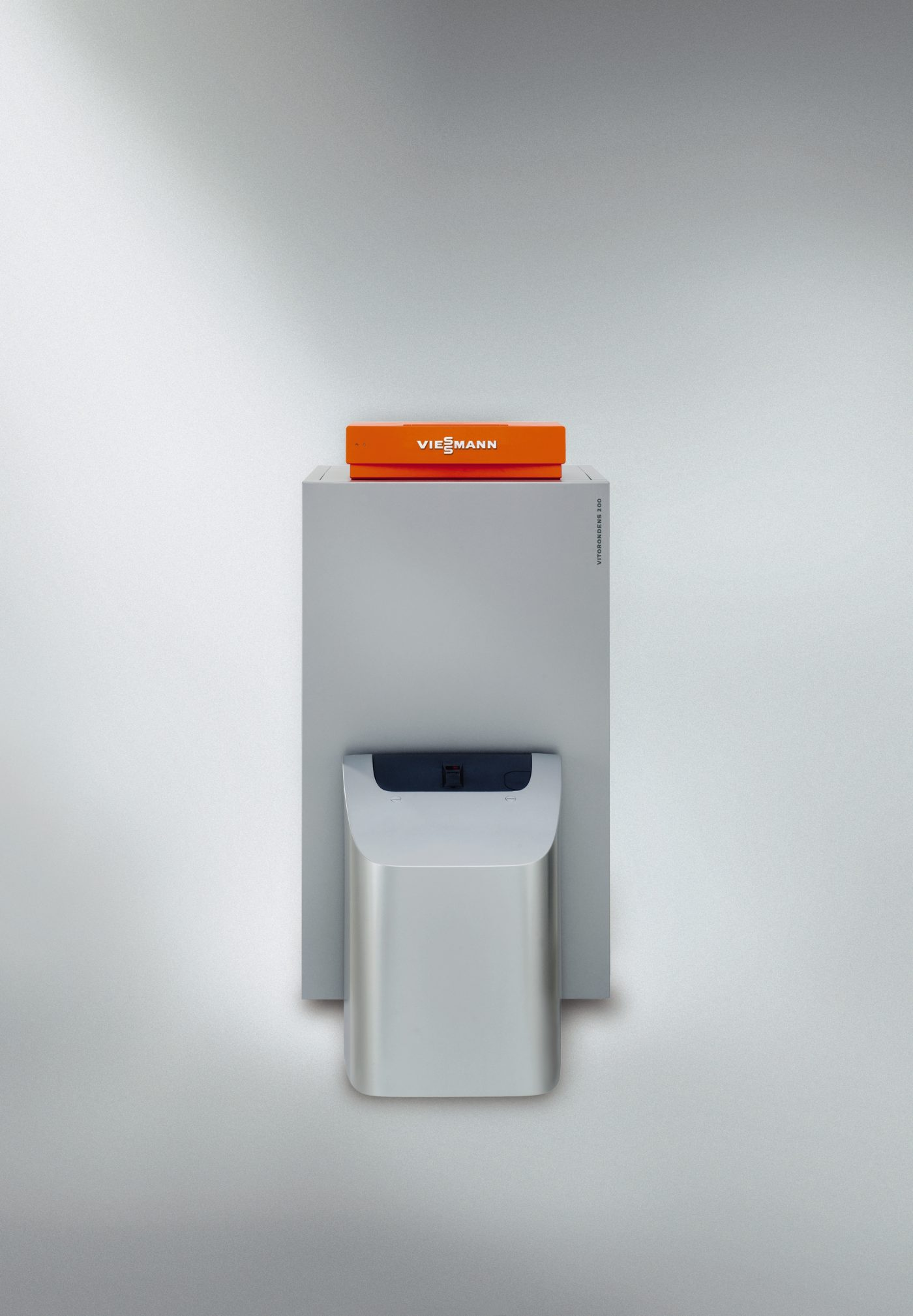 Heizsysteme – Seyb GmbH